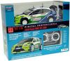 RC Ford Focus RS WRC