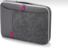 Bounce SlimCase grey/pink 15