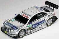 AMG - Mercedes DTM Bank 2008 B.Spengler