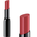 č.15 - lip passion smooth touch lipstick