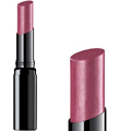 č.47 - lip passion smooth touch lipstick