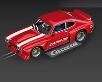 Ford Capri RS Tuner 3