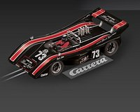 30524 McLaren M20 Roy Woods Racing 1973 No.73
