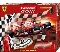 62339 Red Victory