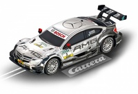 27440 AMG Mercedes C-Coupe DTM J.Green, No.5