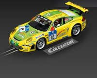27401 Porsche GT3 RSR Manthey Racing, 24h 2011