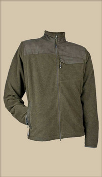 Blaser fleece Basic