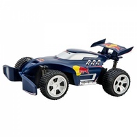 201017 Carrera R/C auto Red Bull RC1 (1:20)