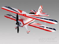 PITTS, 4CH, 2,4GHZ, RTF, ART-TECH
