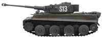 VSX German Tiger S13 (ID2)