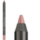 č.26 - soft lip liner waterproof