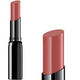 č.27 - lip passion smooth touch lipstick