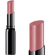 č.33 - lip passion smooth touch lipstick