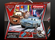 Disney Cars 2 - Secret Mission