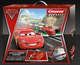 Disney Cars 2 - Porto Corsa Racing