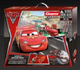 Disney Cars 2 - World Grand Prix