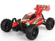 RC MODEL BUGGY BEAM 1/18 2,4GHZ RTR